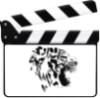 tigerfilm userpic