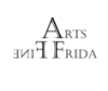 Frida Fine Arts Gallery