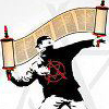 judaism: anarchist Torah