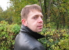 yevgenus userpic