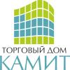 td_kamit userpic