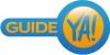 Логотип гиды