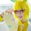 rai_momoko userpic