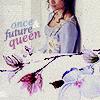 agathons_fan: Merlin - Future Queen