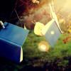 dasha_chitaet userpic