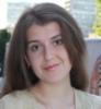 verapushkina userpic