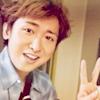 natsume_ryosuke