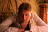 suhovsky userpic