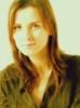 woollencat userpic
