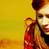 Austin: the girl who waited