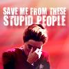 janeway-stupid-people