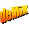 d_emix