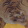 the_tiger_lady userpic