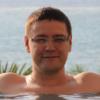 rusakovich userpic
