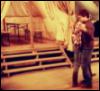 true love, dance