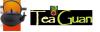teaguancom userpic