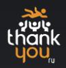 ThankYou.ru