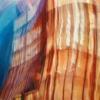 synesthesiac userpic
