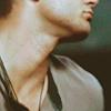 Dean Winchester || Supernatural