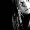 Fringe > Olivia B&W