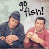 HH-Go Fish