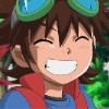 sakura_no_umi userpic