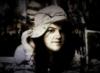 mooseminion userpic