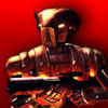 darth_silver: HK-47 on Red