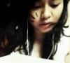 mimi_ch userpic