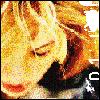 skeez_queen13 userpic
