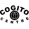 cogitocentre userpic