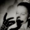 belle glove