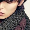 jaewook_kim