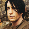Trent Reznor: With Teeth era