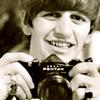 Ringo ♥