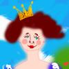 Прынцесса Дуралея