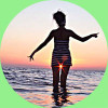 ulka_figulka userpic