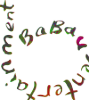 BABAU
