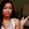 santana: my point