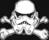 stormtrooper-pirate