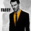 Fassy