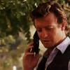 Patrick Jane (Phone)