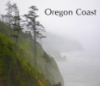 Oregon Coast 1