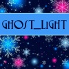 Ghost_Light Christmas