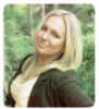 vika_sementcova userpic