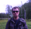 drugovskoy userpic
