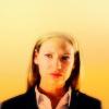 mariacelli userpic