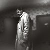 the female ghost of tom joad: supernatural cas NOIR STYLE
