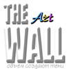 the_art_wall userpic