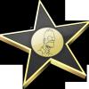 antlean userpic